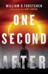 onesecondafter