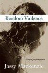 randomviolence