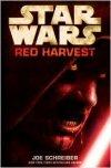 redharvestsw