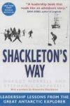 shackletonsway