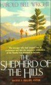 shepherdofthehills