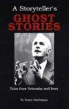 storytellersghoststories
