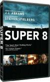 super8dvd