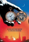 timeaftertimedvd