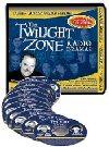 twilightzoneradio1