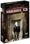warehouse13dvd-1