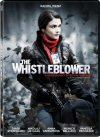 whistleblowerdvd