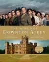worldofdowntonabbey
