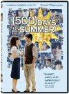 500daysofsummerdvd