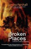 brokenplaces