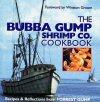bubbagumpcookbook