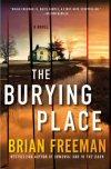 buryingplace
