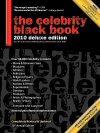 celebrityblackbook2010