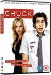 chuckdvd-1