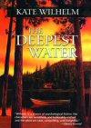 deepestwatercd