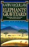 elephantsgraveyard