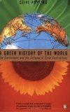 greenhistoryoftheworld