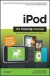 ipodmissingmanual2011