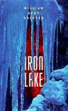 ironlake