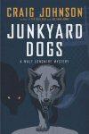 junkyarddogs