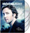 moonlightdvd