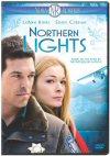 northernlightsdvd