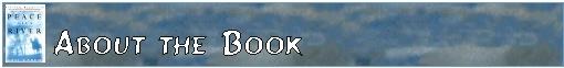 obol2004-bar-aboutthebook