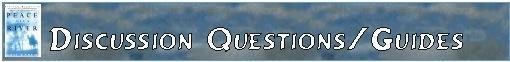obol2004-bar-discussionquestions