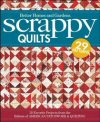 scrappyquilts