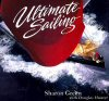 ultimatesailing