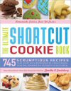 ultimateshortcutcookiebook