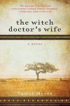 witchdoctorswife