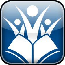 BookMyne logo