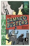 damnedbusters