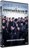 expendables3dvd