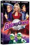 galaxyquestdvd