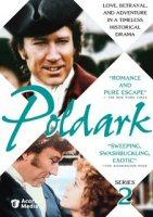 poldarkseries1dvd-200