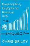 productivityproject2