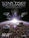 startrekencyclopedia1997