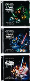 starwarssoundtracks4to6cd