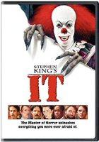 """Stephen King's """"It"""""""