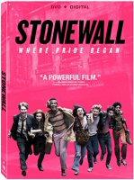 stonewalldvd