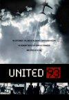 united93dvd