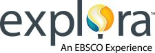 explora: An EBSCO Experience