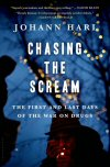 chasingthescream