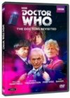 doctorsrevisited1to4dvd