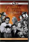 Pioneers of Television Vol. 2