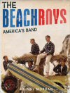 beachboysamericasband