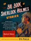 bigbookofsherlockholmesstories