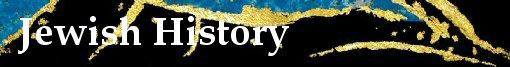 bannerbar-jewishhistory